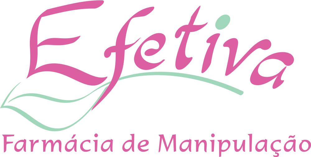 farmaciaefetiva.com.br